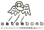 Aatombomblogo1a_1