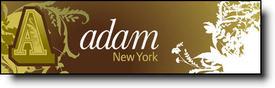 Adam_logo_1