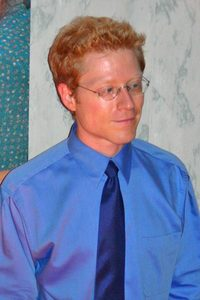 Anthonyrapp1_1