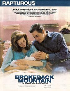 Brokebackbaby_1