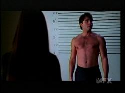 Bruno Campos shirtless2