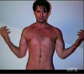 Bruno Campos shirtless3