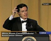 Colbert_dinner