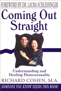 Comingoutstraight