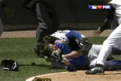 Cubs_Sox_Fight3