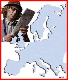 Europe_guy