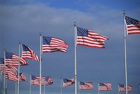 Flags_2