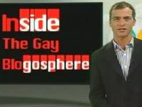 Gayblogosphere