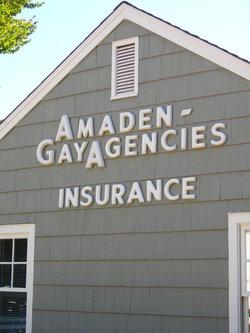 Gayinsurance