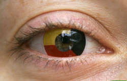 German_eye_1