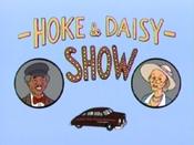 Hoke_daisy