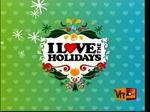 Holidays01