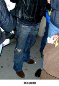 Ian_somerhalder_jeans