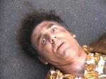 Kramer4