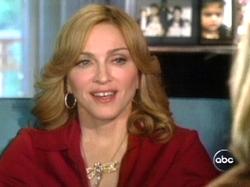 Madonnaprimetime