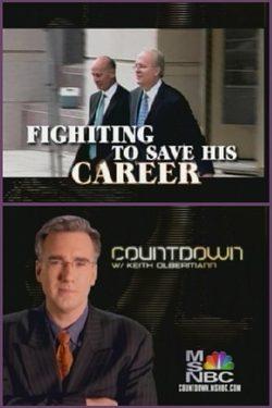 Olbermann_1