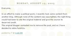 Plagiarist2