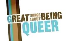 Queerlogo_3
