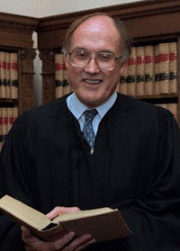 Rehnquist