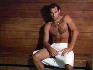 Robby_ginepri_shirtless