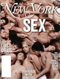 Sex_new_york_cover
