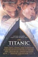 Titanicposter_1