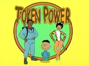 Token_power