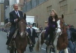 Madonna_on_horse3