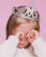 Princesscries